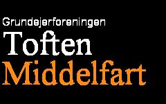 ToftenMiddelfart.dk